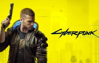 CD Projekt Red Promises Xbox One Players Who Buy Cyberpunk 2077 Will Get Series X Version Free
