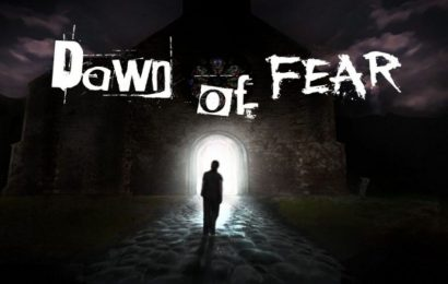 Dawn Of Fear Comes To PS4 To Deliver Classic Fixed-Camera Horror