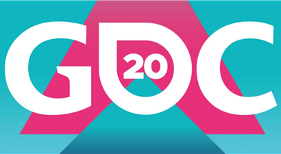 GDC 2020: The Best Sessions To Attend