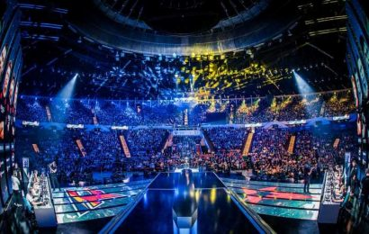 IEM Katowice Becomes Latest Esports Event Affected by Coronavirus