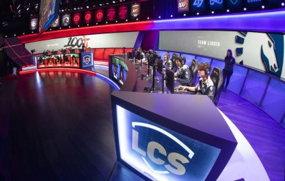 LCS power rankings: 2020 Spring Split week 3