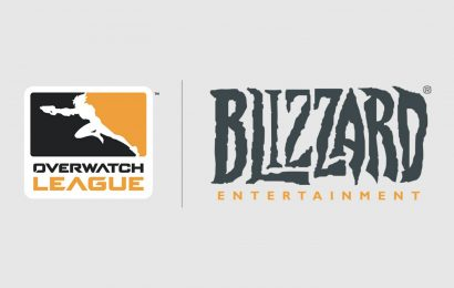 Overwatch League's Cancelled Chinese Matches Rescheduled To Take Place in Seoul