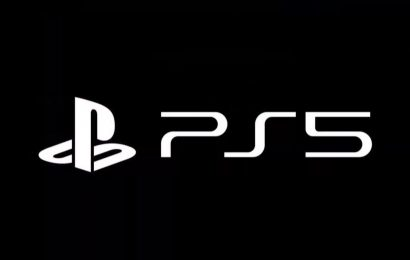The PS5 Could Cost $450 Due To Its Expensive Components