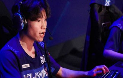 Varied Comps Led To Exciting Matches Throughout The Overwatch League Opening Weekend