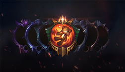 Riot's 2020 ranked matchmaking goal is to fix new account seeding, game-ruining behavior, and promotion system