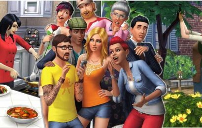 The 15 Best Sims 4 Careers, Ranked
