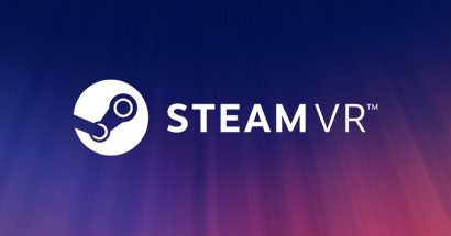 Valve Further Refines SteamVR Beta, Looks Ahead to SteamVR 2.0