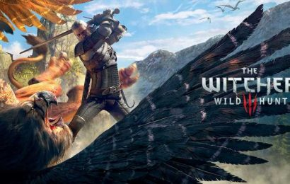 The Witcher 3: A Complete Guide To Monster Hunts