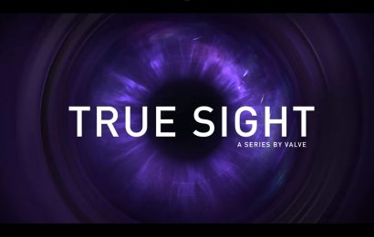 """Dota 2 Doc """"True Sight: The International 2019"""" Is Out Now"""