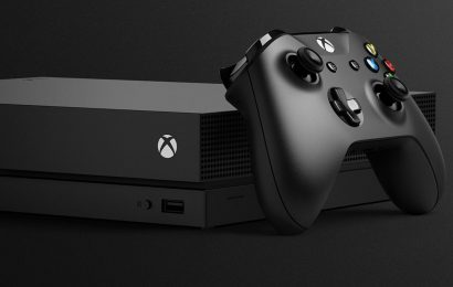 New Xbox Bounty Program Will Pay Up To $20K For Bug Reports