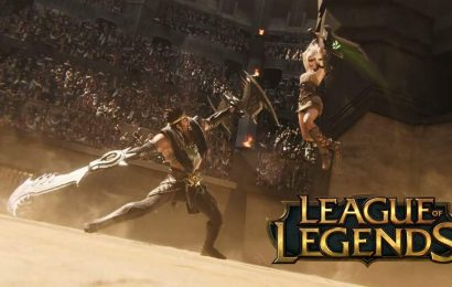 League of Legends: Best Champions to Play on Patch 10.4