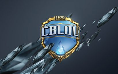CBLoL and Brazilian Free Fire League postponed due to floods in São Paulo