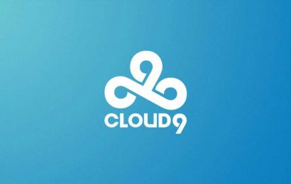 Cloud9 eliminated from SEA open qualifiers for the ESL One Los Angeles Major