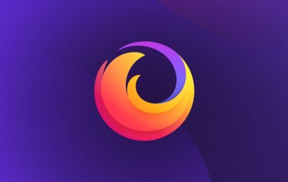 Firefox 73 arrives with default zoom level and readability backplate
