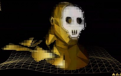 Did the new gold material for Season 2 leak in Fortnite Creative Mode?