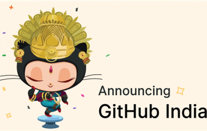 GitHub launches Indian subsidiary as local developer community grows 22%