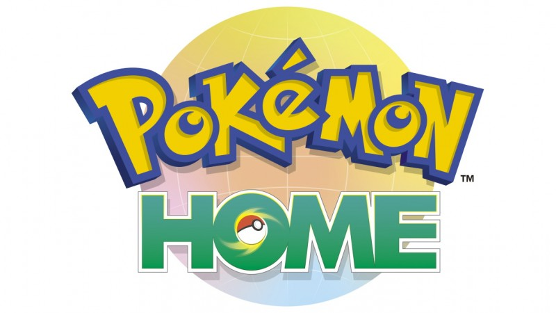 Pokémon Home Now Live, Gives You Free Gen 1 Starter And Pikachu To Add To Your Collection