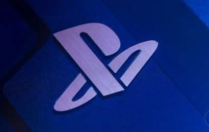 Report: Sony struggling with PS5 costs, price point uncertain