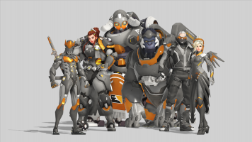 Overwatch League VP apologizes to former talent for recent comments
