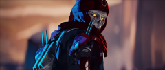 Why Revenant is the best thing that happened to Apex Legends since launch