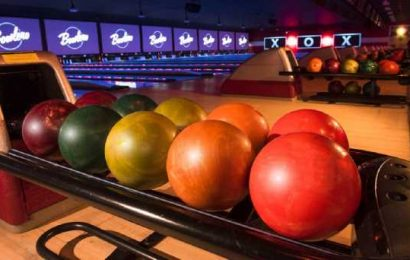 Bowlero and Skillz bring mobile esports to bowling centers