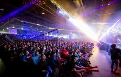 Hitmarker: Esports jobs grew 87% in 2019