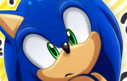 Sonic The Hedgehog Wasn't A Sonic Movie At All