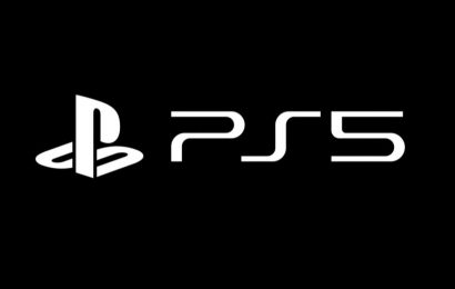Sony patent suggests the DualShock 5 could feature biofeedback sensors