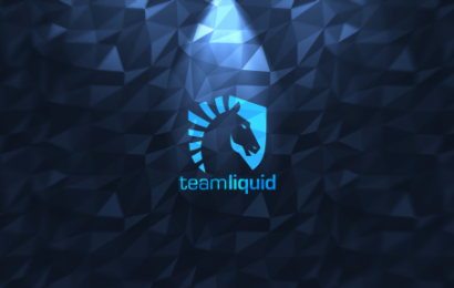 Team Liquid was the most viewed esports team of 2019