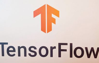 Google launches TensorFlow library for optimizing fairness constraints