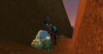 World of Warcraft Classic: 10 Best Level 60 Mining Routes