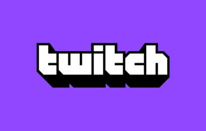 Twitch is on pace to have over 40 million viewers by the end of 2021