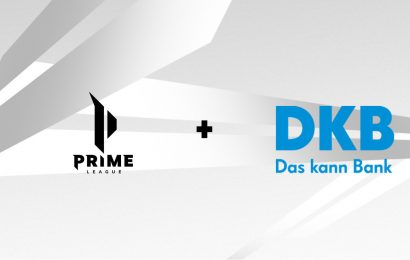 German Bank DKB to Offer Scholarships to Aspiring League of Legends Players