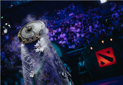 How DPC changes will really affect Dota 2 esports