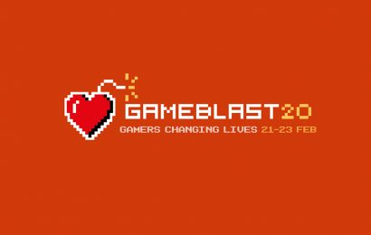 Challengermode to host SpecialEffect's CS:GO charity tournament