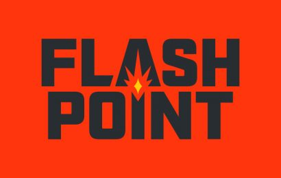 Team-Owned FLASHPOINT Counter-Strike League Aims to Be Esports' Answer to UFC