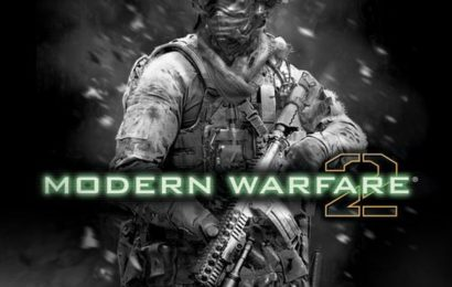 Call of Duty Modern Warfare 2 Remastered leaked on Korean ratings board