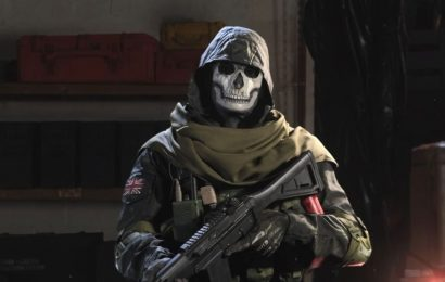 Call of Duty Warzone 'not coming today' in latest update claims Charlie Intel