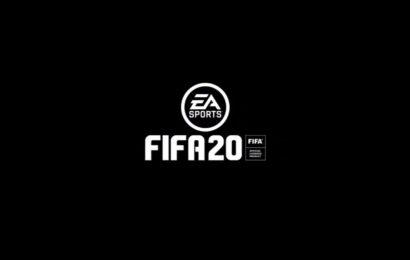 FIFA 20 down again for a third time this weekend – Latest servers news