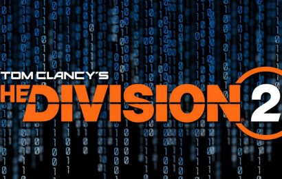 The Division 2 down: Servers offline for scheduled maintenance on PS4, Xbox, PC