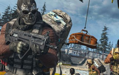 Call Of Duty Warzone Plunder – 5 Essential Tips To Win In Battle Royale Mode