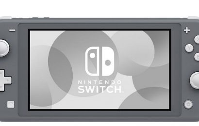 Nintendo Switch Stock Check: Currys and Argos has limited stock so be quick