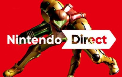 Nintendo Direct March 2020: Latest Switch games leaks and date predictions