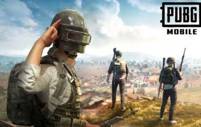 PUBG Mobile update: Season 12 bonus can be downloaded now before Royale Pass launch