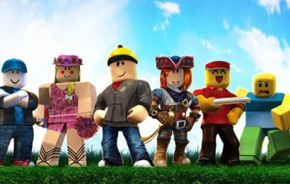 Roblox promo codes March 2020: Latest list of active Roblox codes