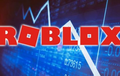 Roblox DOWN: Is Roblox down right now? Is Roblox shutting down? Server status latest