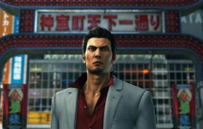 Yakuza Remastered Collection review: Essential fan purchase offers wealth of content