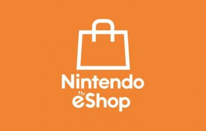 Nintendo eShop DOWN: Nintendo Switch network not working, error hits online services