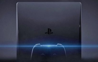 PS5 release date NOT be delayed by coronavirus yet, says Sony PR rep
