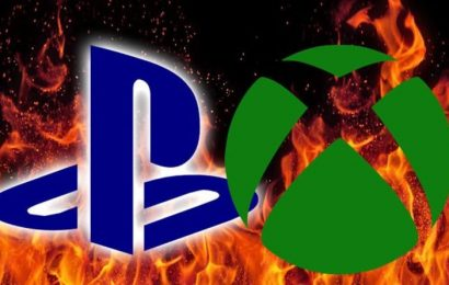 PS5 specs REVEALED: Here's what PS4 and Xbox Series X fans need to know